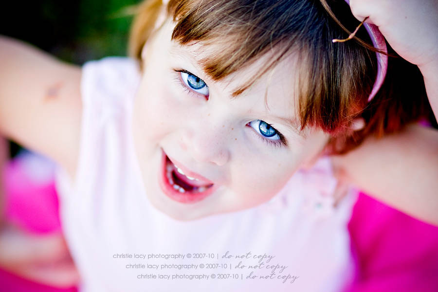 Christie Lacy Photography Cypress Children Photography_093.jpg
