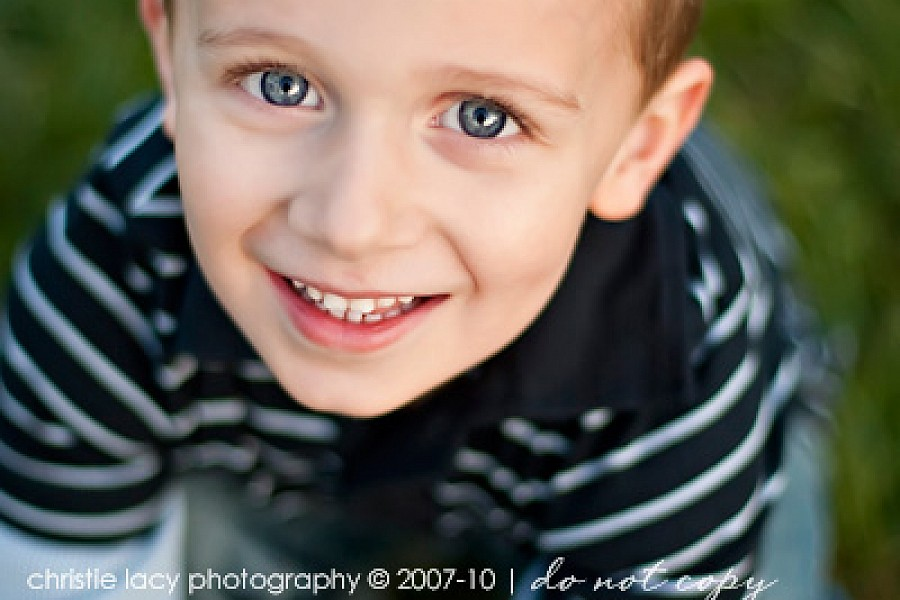Christie Lacy Photography Cypress Children Photography_095.jpg