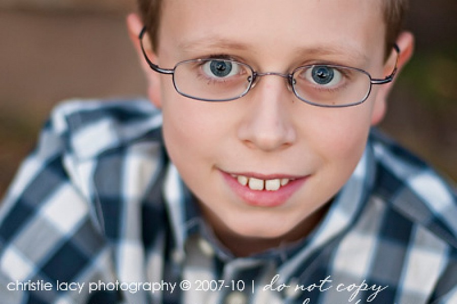 Christie Lacy Photography Cypress Children Photography_096.jpg