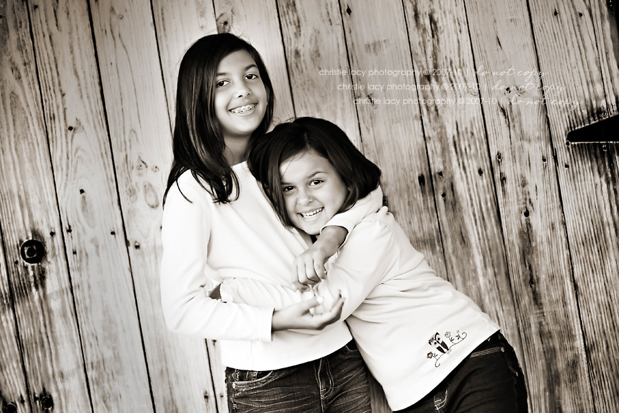 Christie Lacy Photography Cypress Children Photography_104.jpg