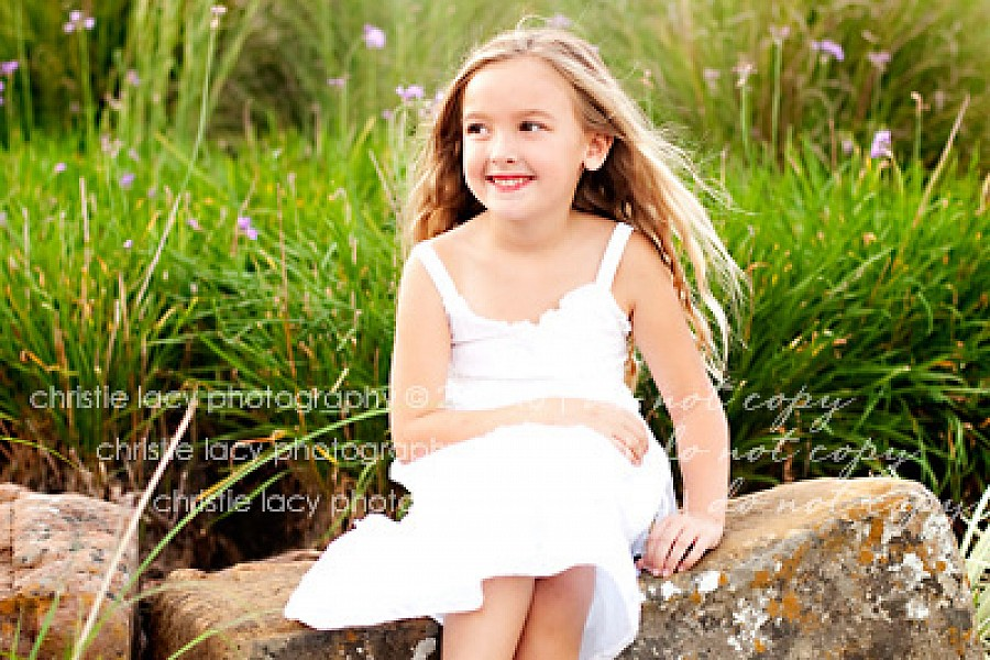 Christie Lacy Photography Cypress Children Photography_105.jpg