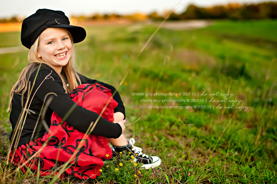 Christie Lacy Photography Cypress Children Photography_106.jpg