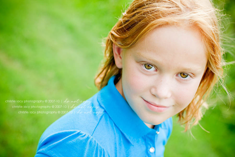 Christie Lacy Photography Cypress Children Photography_115.jpg
