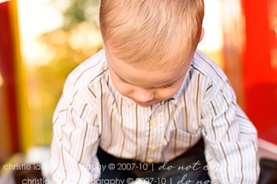 Christie Lacy Photography Cypress Children Photography_116.jpg