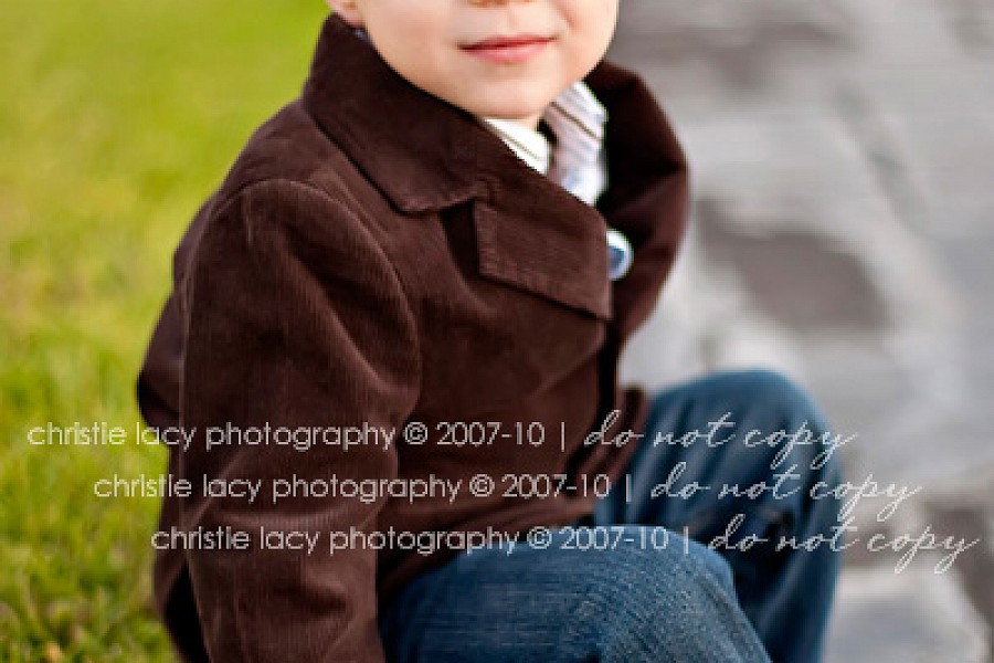 Christie Lacy Photography Cypress Children Photography_117.jpg
