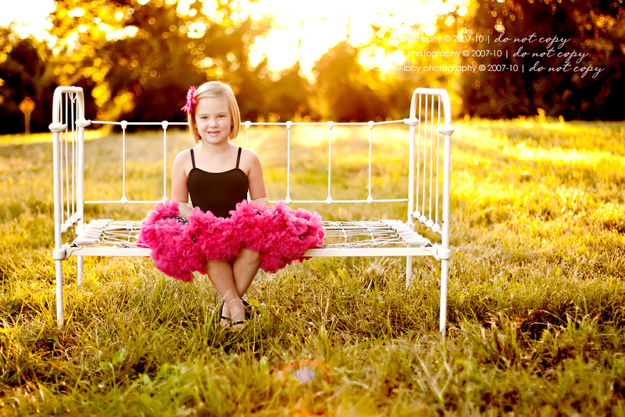 Christie Lacy Photography Cypress Children Photography_119.jpg