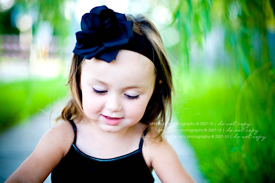 Christie Lacy Photography Cypress Children Photography_123.jpg
