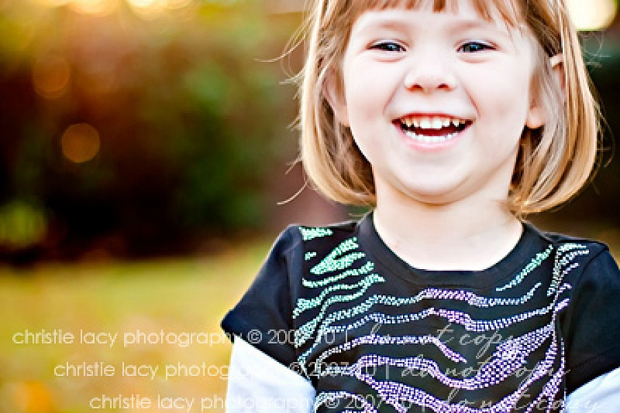 Christie Lacy Photography Cypress Children Photography_126.jpg