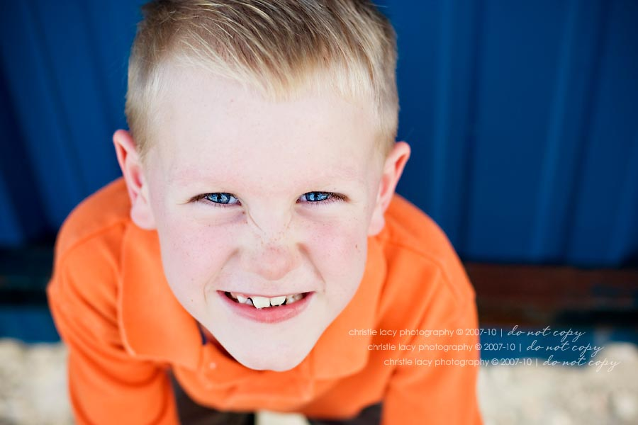 Christie Lacy Photography Houston Children\'s Portraits_047.jpg