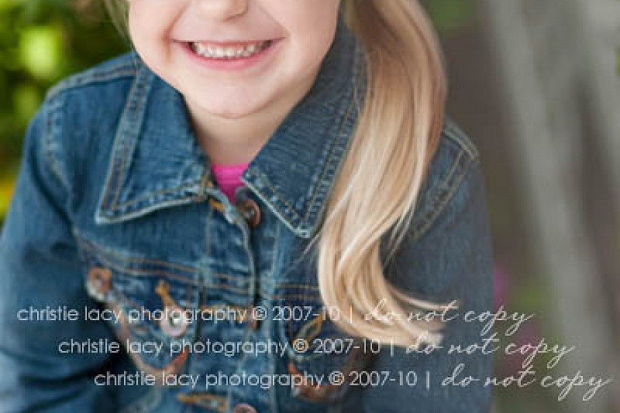 Christie Lacy Photography Houston Children\'s Portraits_048.jpg