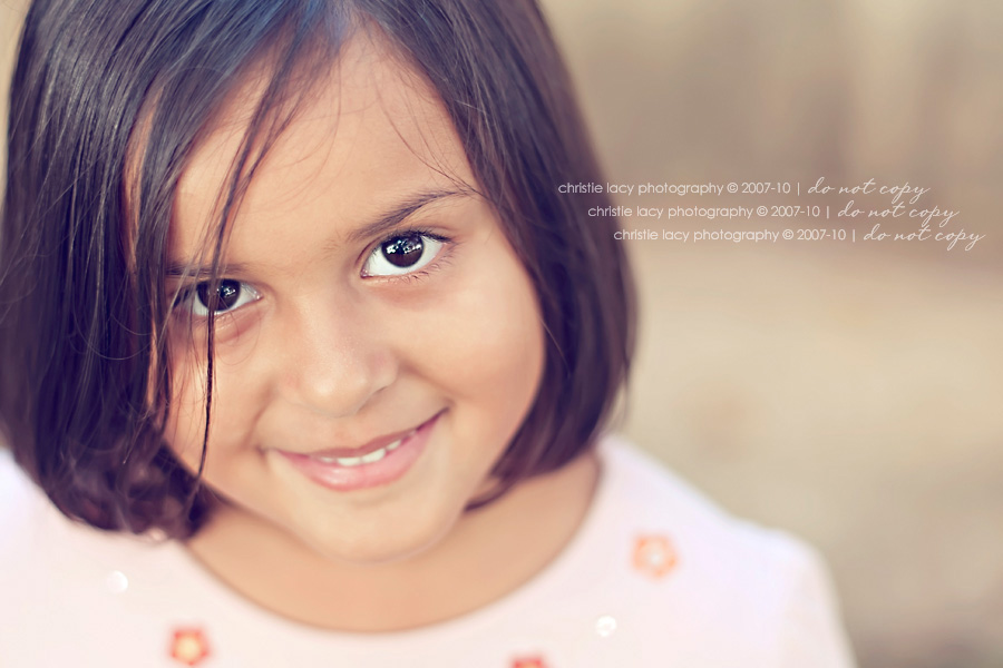 Christie Lacy Photography Houston Children\'s Portraits_049.jpg