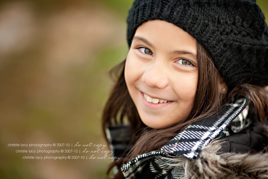 Christie Lacy Photography Houston Children\'s Portraits_050.jpg