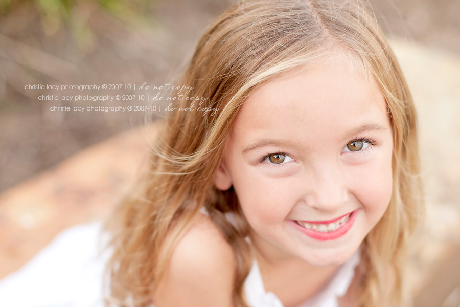 Christie Lacy Photography Houston Children\'s Portraits_051.jpg