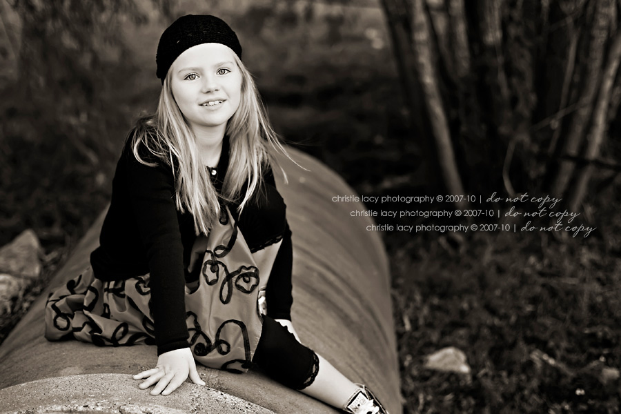 Christie Lacy Photography Houston Children\'s Portraits_052.jpg