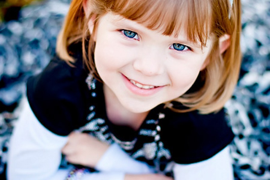 Christie Lacy Photography Houston Children\'s Portraits_056.jpg