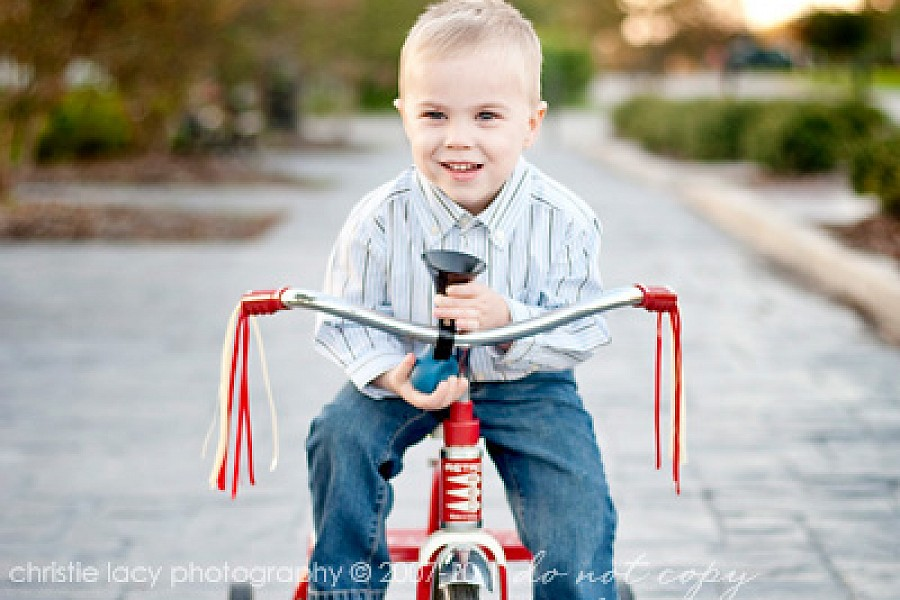 Christie Lacy Photography Houston Children\'s Portraits_058.jpg