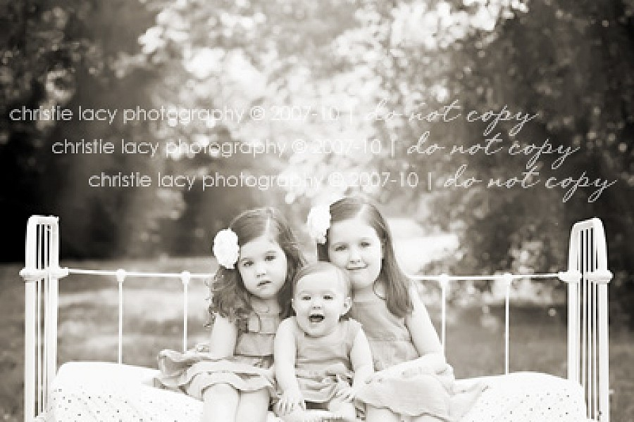 Christie Lacy Photography Houston Kids Photography_01.jpg