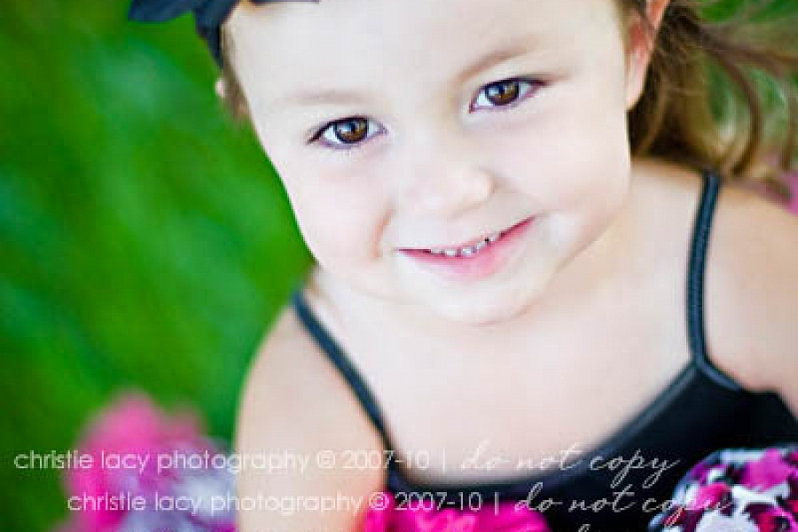 Christie Lacy Photography Houston Kids Photography_04.jpg
