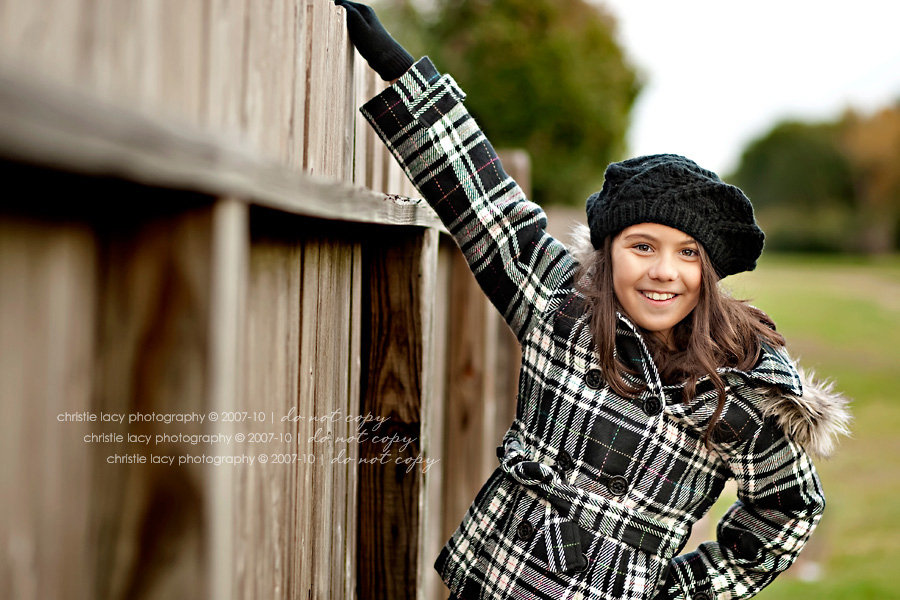Christie Lacy Photography Houston Kids Photography_075.jpg