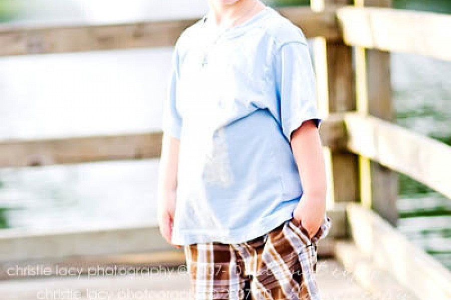 Christie Lacy Photography Houston Kids Photography_081.jpg