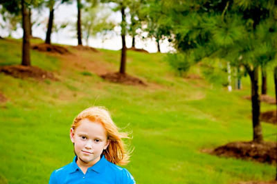 Christie Lacy Photography Houston Kids Photography_088.jpg
