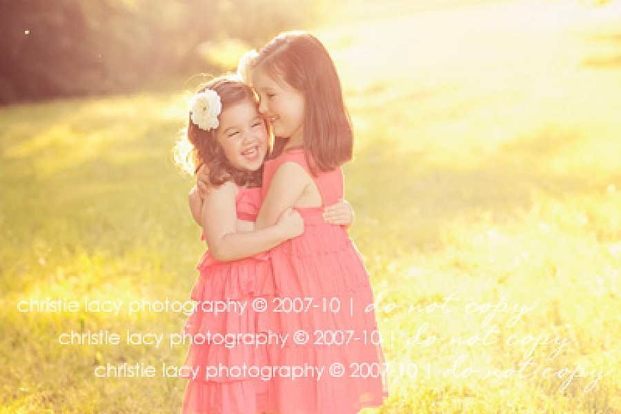 Christie Lacy Photography Houston Kids Photography_12.jpg