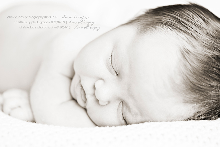 Christie Lacy Photography Houston newborn baby Portraits_003.jpg