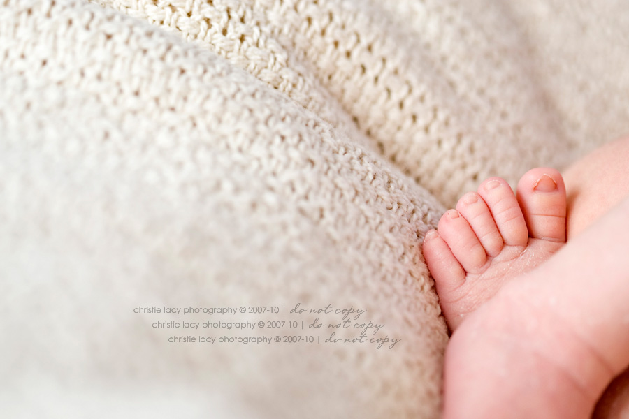 Christie Lacy Photography Houston newborn baby Portraits_005.jpg