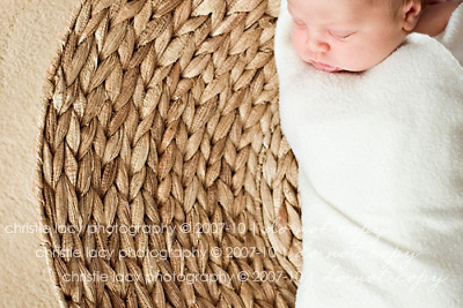 Christie Lacy Photography Houston newborn baby Portraits_014.jpg
