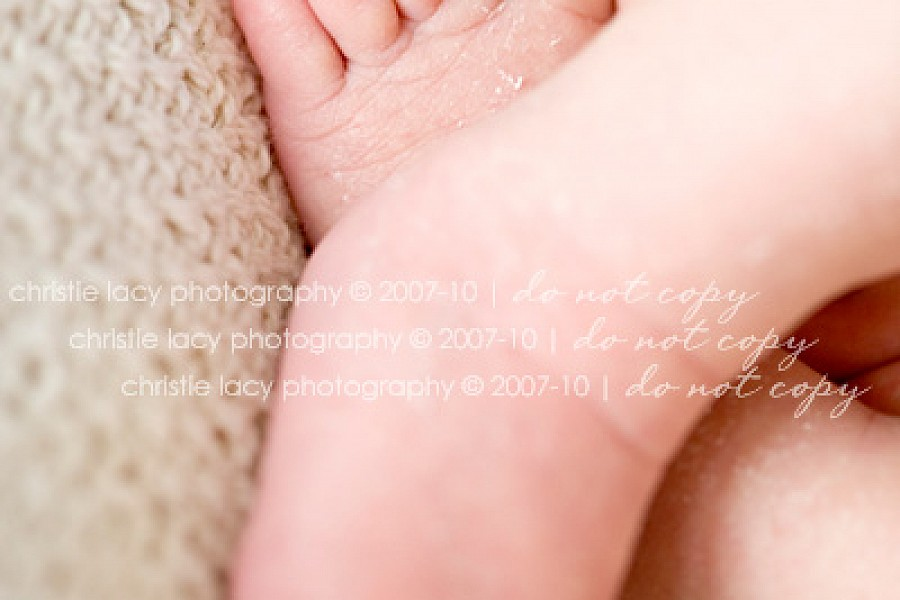 Christie Lacy Photography Houston newborn baby Portraits_016.jpg