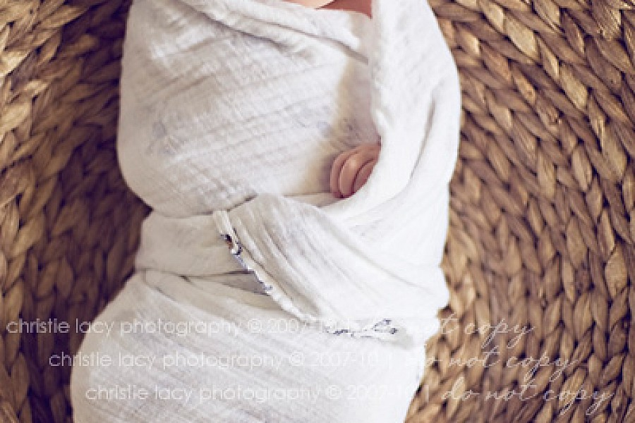 Christie Lacy Photography Houston newborn baby Portraits_017.jpg