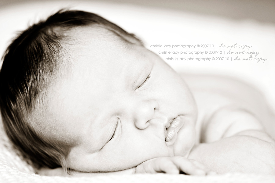 Christie Lacy Photography Houston newborn baby Portraits_028.jpg
