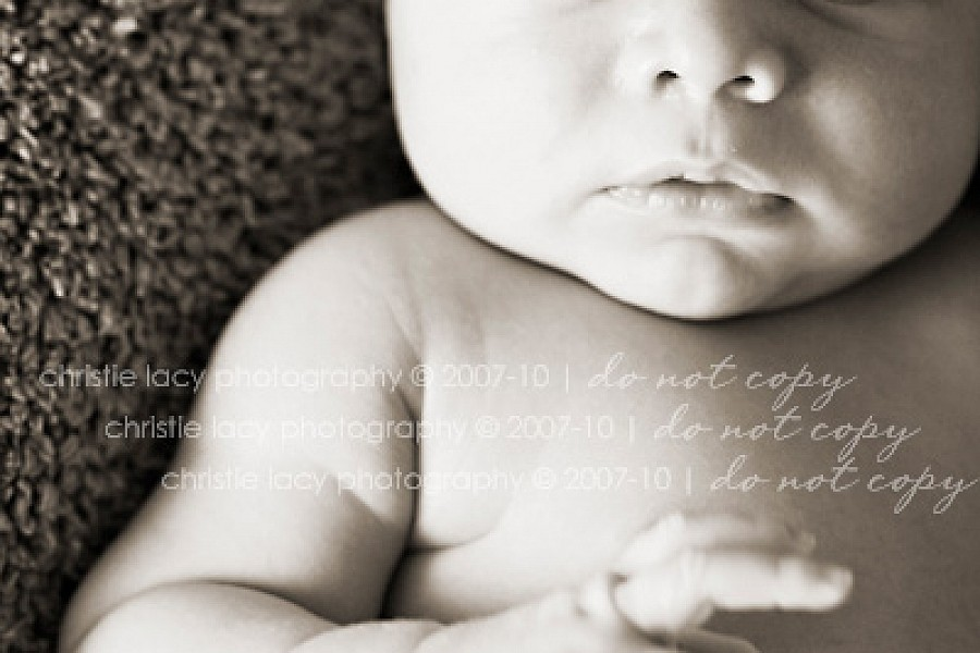 Christie Lacy Photography Houston newborn baby Portraits_029.jpg
