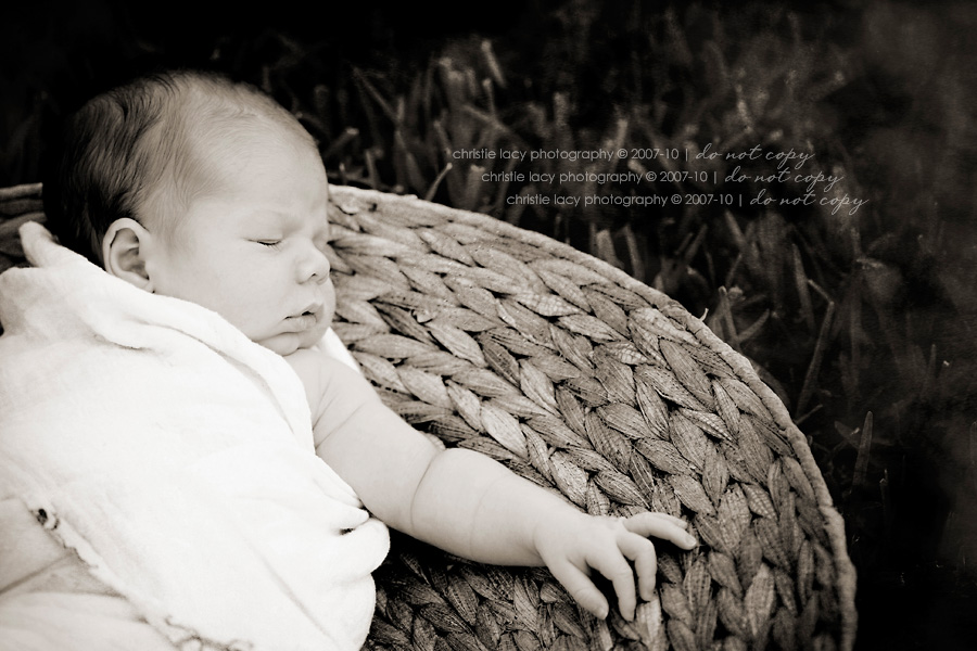 Christie Lacy Photography Houston newborn baby Portraits_031.jpg