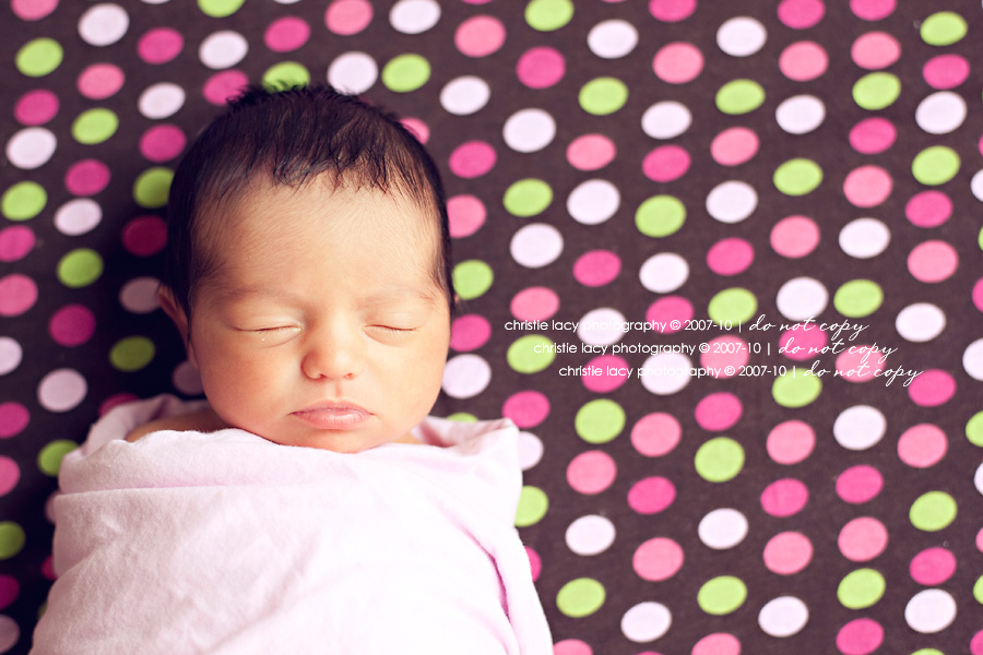 Christie Lacy Photography Houston newborn baby Portraits_032.jpg