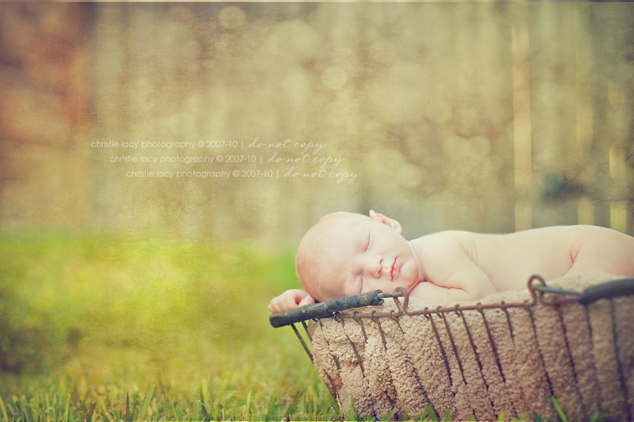 Christie Lacy Photography Houston newborn baby Portraits_035.jpg