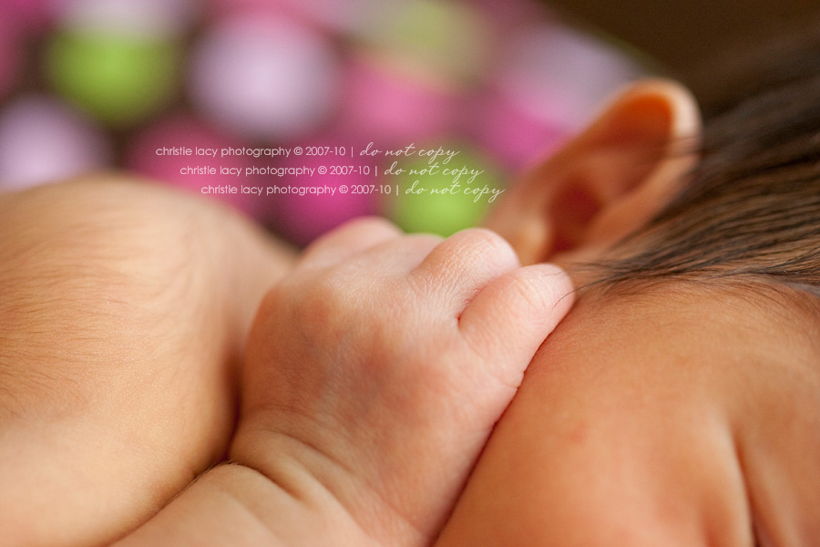 Christie Lacy Photography Houston newborn baby Portraits_040.jpg