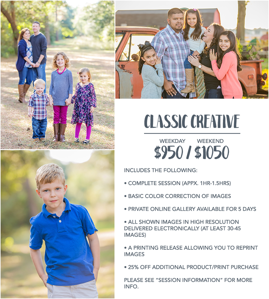 classic Creative-houston-family-photography