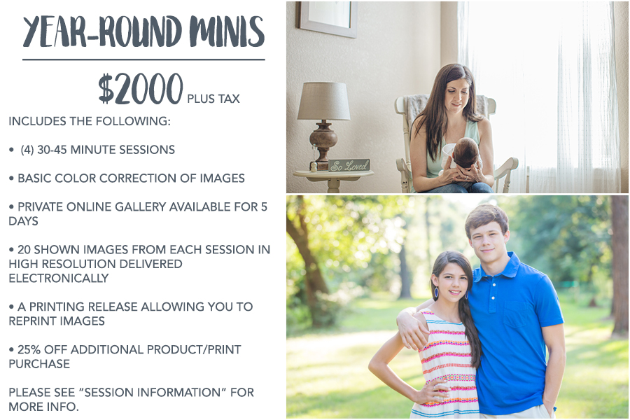 year-roundminis-houston-family-photography
