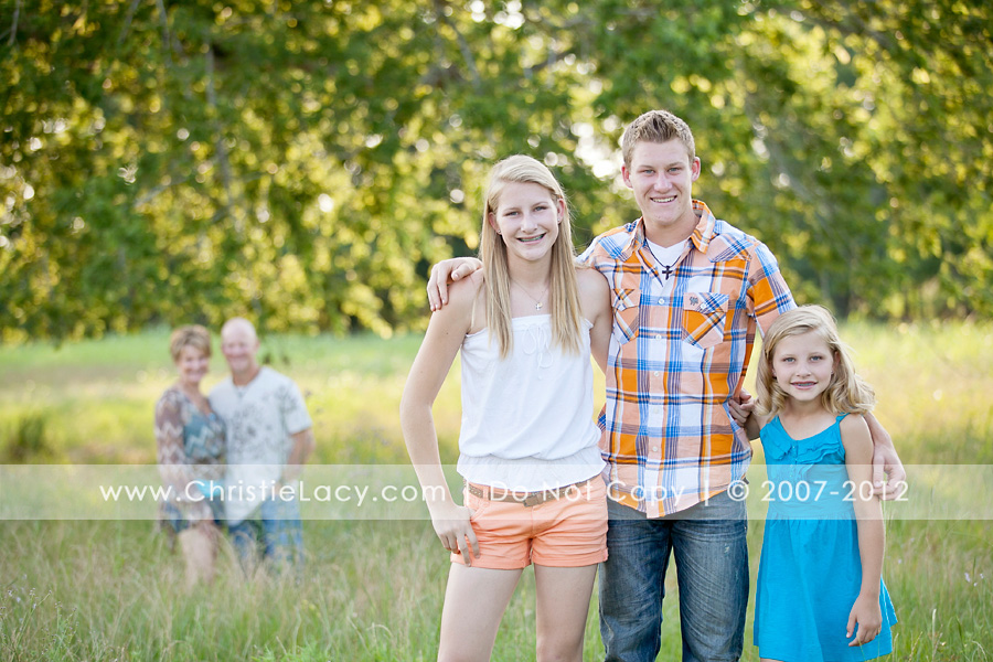 """family photographer cypress"""