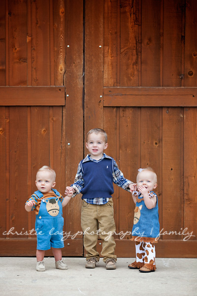family photographers houston
