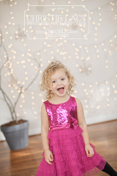 cypress photography mini sessions