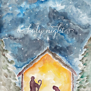 holynight_product